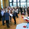house of competence verwirklicht regionalen Klimadialog