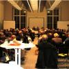 """House of competence realisiert Bürgerdialog """"Stadtgespräch Wasser"""""""