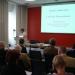 Aktionsplan Wasser im Berliner Wasserplenum vorgestellt