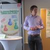 NfPO-Projektmanagement – Handbuch
